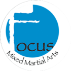 Brooklyn Martial Arts & Fitness | Focus Mixed Martial Arts