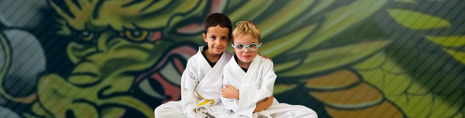 Header contact us Focusama mixed martial arts