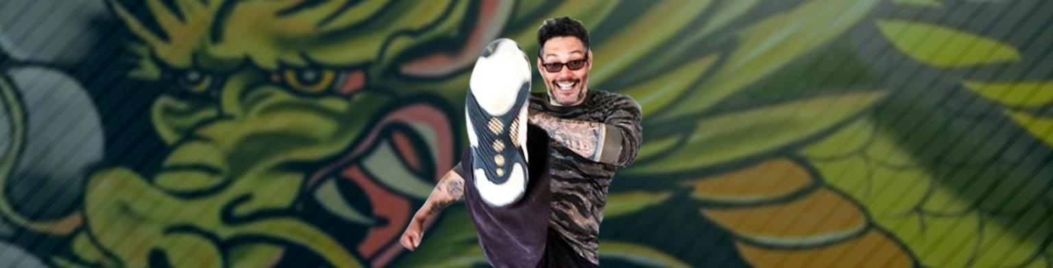 Header Virtual Adults martial arts